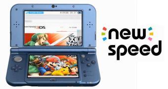 Especificações técnicas do New 3DS: sucessor seria lançado em 2017