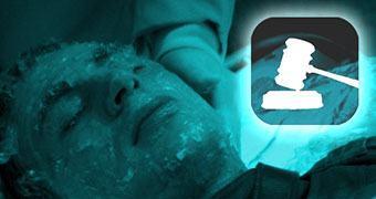 Sala da Justiça #33 — Usina solar assassina, fatality no gelo, filtro solar e mais