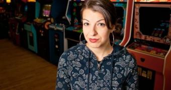 Devs assinam carta aberta condenando intolerância dos gamers