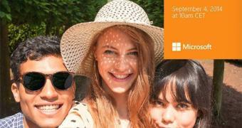 Lumia 730 e 735, os smartphones selfies da Microsoft
