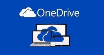 OneDrive começa a sincronizar arquivos maiores que 2 GB