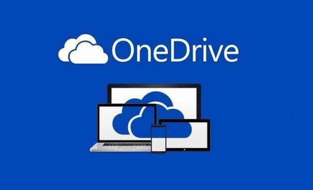 Microsoft-OneDrive-001