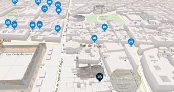 Nokia lançará HERE Maps para iOS até o fim do ano