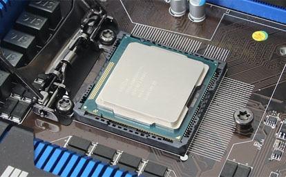intel-processor
