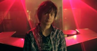 Documentário conta a história da música nos games japoneses
