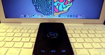 Por que usuário de Android se incomoda tanto com a Apple?