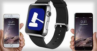 Sala da Justiça #35 — iPhone 6, Apple Watch, lançamentos da IFA e mais