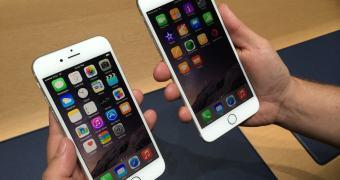 Apple vendeu 4 milhões de iPhone 6 nas primeiras 24 horas da pré-venda!