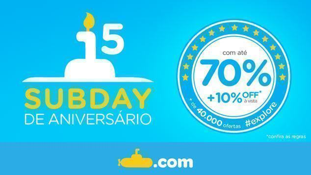 aniversario_submarino_15_anos