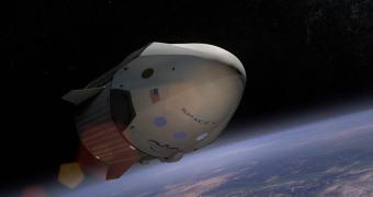 Quer uma carona até a ISS? A SpaceX e a Boeing topam