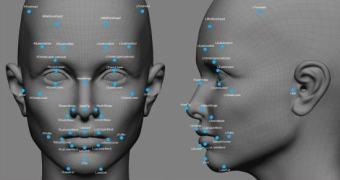 Sistema de reconhecimento facial do FBI já está operacional