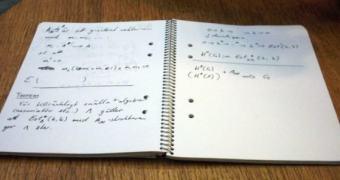 A extrapolação bolada: conjecturas matemáticas errôneas