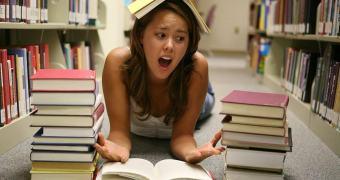 """Como o estresse nos destrói: enzima """"revolts"""" leva a comprometimento cognitivo"""