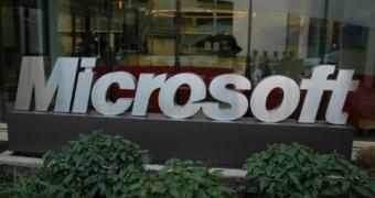 Microsoft demite mais 2.100 funcionários em todo o mundo
