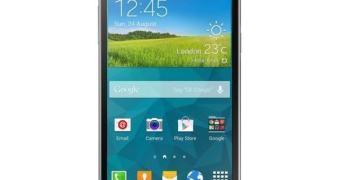 Galaxy Mega 2: a segunda geração do telhafone da Samsung