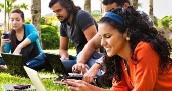 Microsoft facilita acesso gratuito do Office 365 para Estudantes