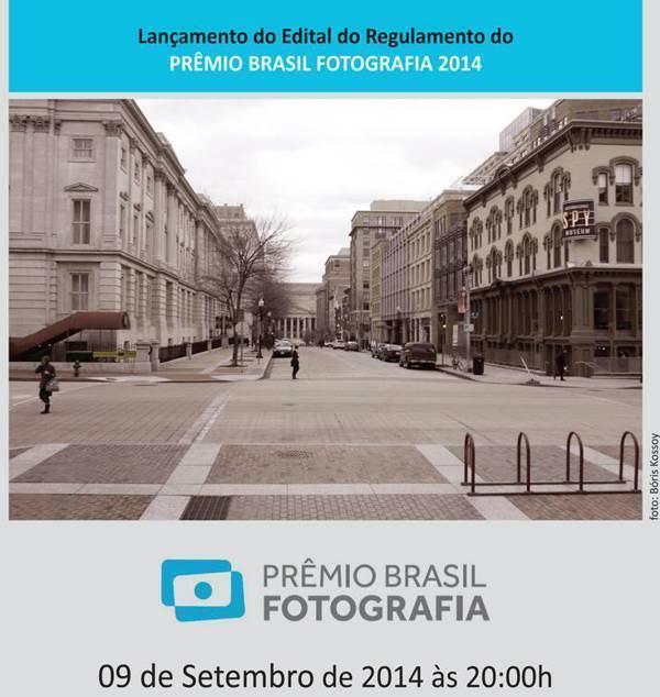 premio_brasil_fotografia