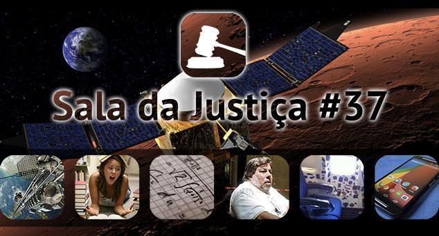 Sala-da-Justica-37