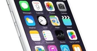 Atualizou o iPhone? Saiba como se livrar dos bugs do iOS 8.0.1