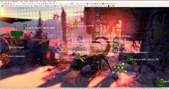 Frozenbyte libera editor do Trine e Trine 2