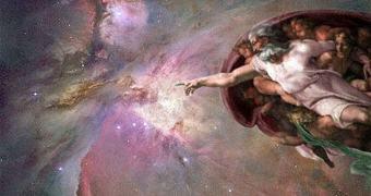 Conciliar ciência e fé é possível?