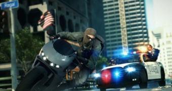Visceral garante: Battlefield Hardline vai funcionar no 1º dia