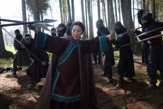 crouching-tiger-hidden-dragon-the-green-destiny