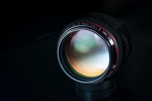 lente_luz