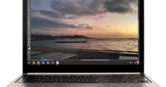 Adobe testa versão cloud do Photoshop para Chromebooks