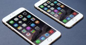 Bugs e falha no update prejudicam adoção do iOS 8