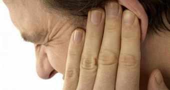 Sons que você não consegue ouvir podem prejudicar a sua audição