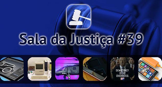 Sala-da-Justica-39