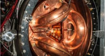 Novo conceito para reator de fusão pode ser mais barato que termelétricas