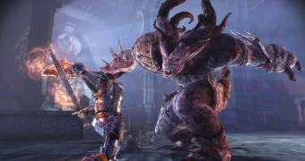 Dragon Age: Origins está de graça no Origin