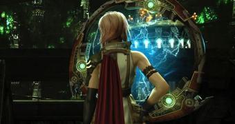 Square Enix e a falta de respeito com os jogadores de PC