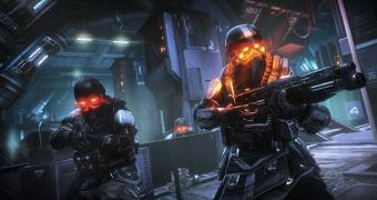 Killzone Mercenary ganha suporte ao PlayStation TV