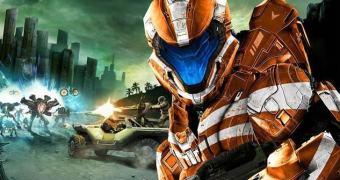 343 Industries anuncia novo Halo, mas não é um FPS