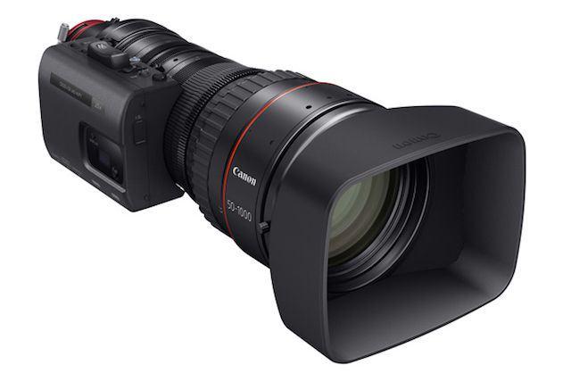 canon_CINE-SERVO_50–1000mm