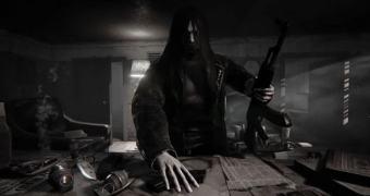 Hatred, violência gratuita e o medo da Epic Games