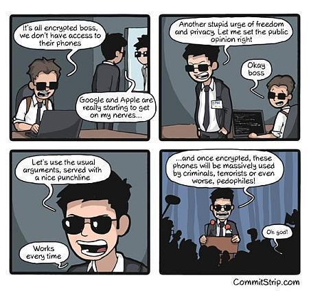 fbi-strategy