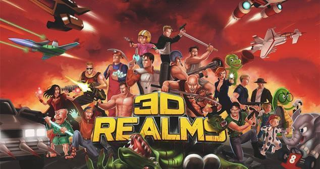 3D-Realms-Anthology