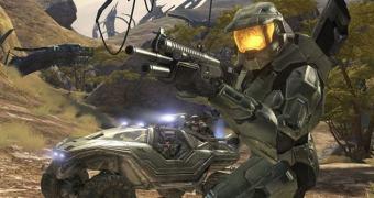 Documentário falará sobre a produção do remake do Halo 2