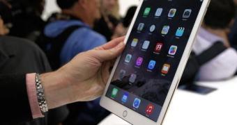Sem surpresa, Apple SIM enfrenta a usura das operadoras