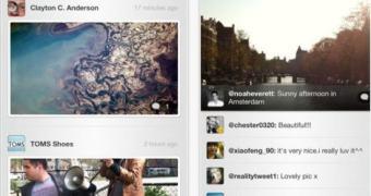 Twitter salva TwitPic aos 49″ do segundo tempo