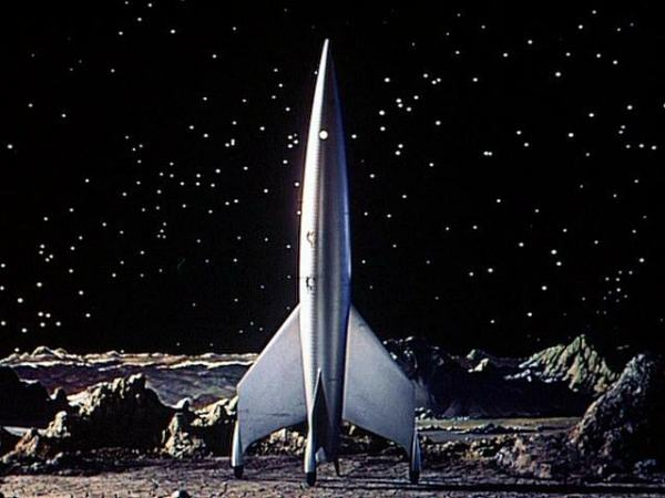 destination-moon-silver-rocket