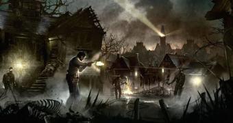 Começa a promoção de Halloween no Steam