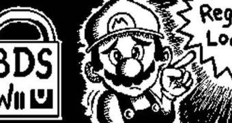 Nintendo estuda acabar com travas de região