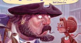 Disney patenteia site de buscas sem pirataria