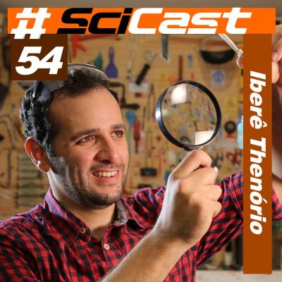 SciCast_MP3CoverB