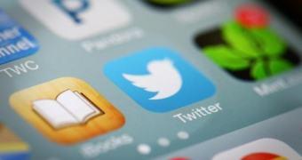 CEO diz que Twitter está considerando timelines temáticas